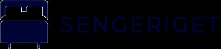 cropped-cropped-logo-web-1.png